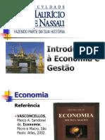 Aula Equilibrio (aula_ponto_de_equilibrio.pptx).pptx