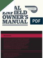 Classic350_Owner_Manual royal enfiled.pdf