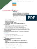 Current Affairs - September 2014 - Tnpsc Guru - Tnpsc Todays Latest News Tnpsc Group 4 Ans Key Cut Off- Tnpsc