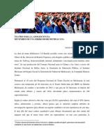 Artículo MNT 2014. Ramsés Figueroa