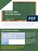 word2007-100623215758-phpapp01