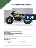 CBLM motor2