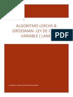 ALGORITMO-LERCH-GROSSMAN-Y-LANE 1.docx