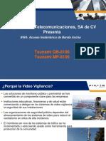 111207_Webinar_QB_MP-8100
