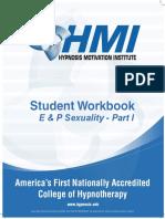 E&P manual book.pdf