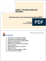 21_MIPS-Introduccion-itis.pdf