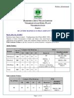 21065final JT & FAT Advt.pdf