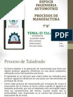 Exposicion-Procesos-Taladrado