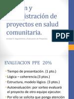 S.C 10.pptx
