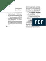2012 [Sales] Aludos vs Suerte - Mortgage Law