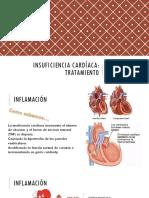 Insuficiencia cardíaca.pptx