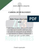 Carrera de Humanoides.pdf