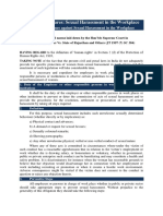 Vishaka_Guidelines.pdf