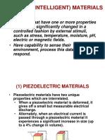 Advanced Modern Materials 2.ppt