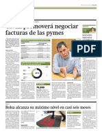 Diario Gestion Facturas Negociables Cavali.pdf