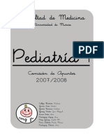 PEDIATRIA2.pdf