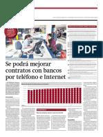 PP 301012 Diario Gestion  - Diario Gestión - Destaque - pag 3