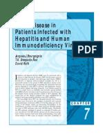 7. renal disease in HIV.pdf
