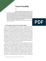 operational present of sensibility.pdf