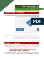 Tema05b_FuncionesLogicas