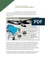 Nuevo Plan Condor 20 Marzo.16