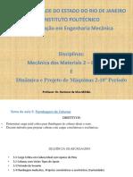tema-5-flambagem-de-colunas-aluno (1).pptx
