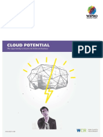 Cloud_Potential.pdf