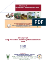 Crop-Production-Machinery-Manufacturers-Directory-2015 (1).pdf