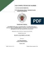 acv. ficha.pdf