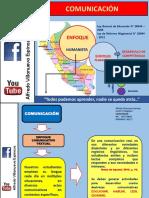 comunicacion-enfoques_comunicac