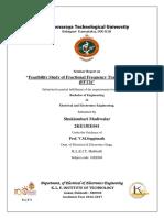 REPORT 2.docx