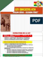 Leyeducativa070figx 150409095049 Conversion Gate01