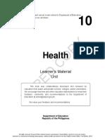 Health10_LM_U4.pdf