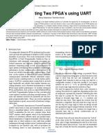Communicating-Two-FPGAs-using-UART.pdf