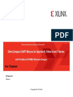 UART6_User_Guide_and_Reference_Designs_29March13.pdf