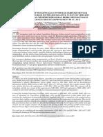 Informasi Terdokumentasi 9001:2015_Jurnal.pdf