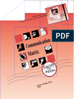 COMMUNICATION_MATRIX_Parents_RO.pdf