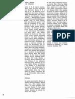 AA. VV. - Historia de La Literatura Mundial - II - La Edad Media (CEAL)_Part11b