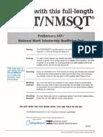 Practice_Test_1-1.pdf