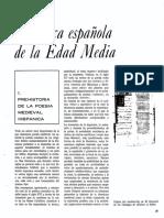 AA. VV. - Historia de La Literatura Mundial - II - La Edad Media (CEAL)_Part11c