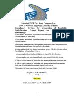 JNPT_RFP_DP_Pack5