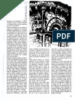AA. VV. - Historia de La Literatura Mundial - II - La Edad Media (CEAL)_Part11e