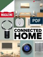 PC Magazine - September 2014