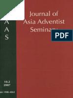 JAAS2007-V10-02