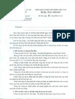 01-9-2015-CV-SXD-Thong tin gia VLXD quy 3.pdf