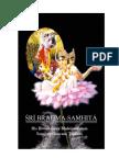 -Brahma-Samhita-Complete.pdf