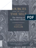 Sources-of-the-Self-the-Making-of-the-Modern-Identity-Charles-Taylor.pdf