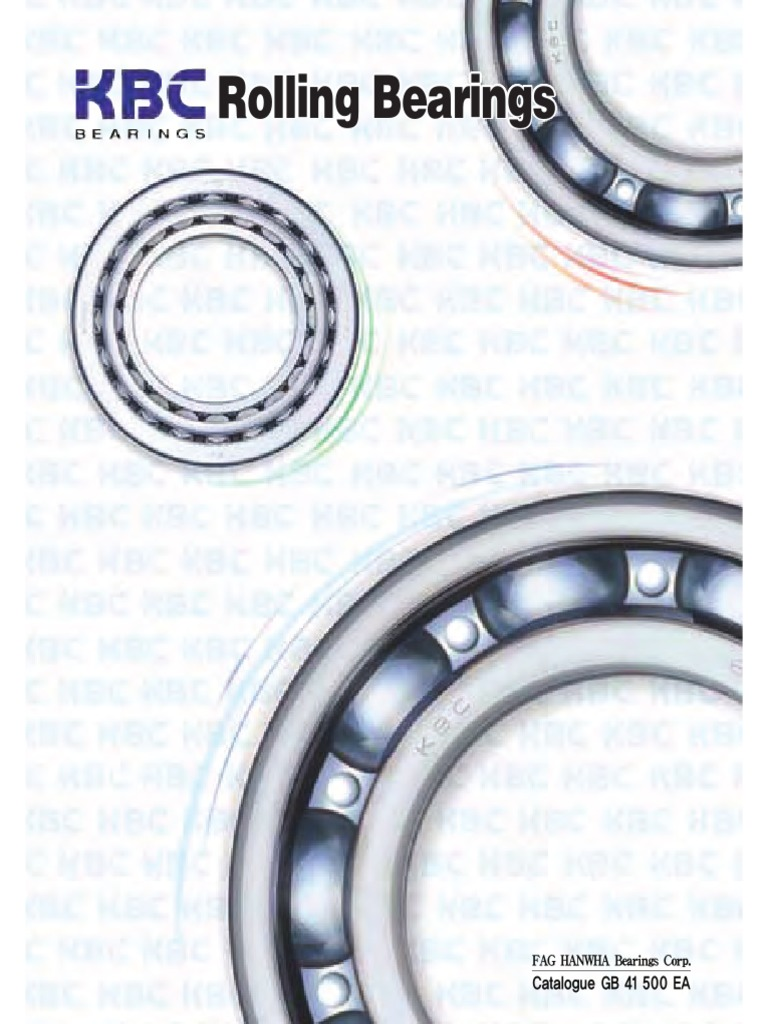 """100 15//64/"""" inch Diameter Chrome Steel Ball Bearing G10"""