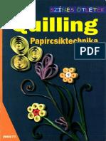 48222024-quilling.pdf