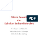 Dilema Seorang Perokok_PDF